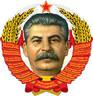 Buldakov8