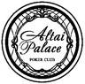 Altai_Palace_Club