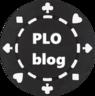 PLOBlog