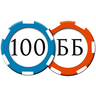 100bbpropoker