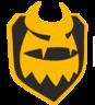 VPN_MONSTER