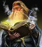 wizard13k