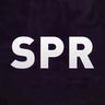 spr3216