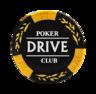 PokerDrive_ru