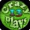 crazyplays13