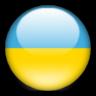 SuvorovAlex