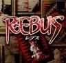 -Rebus-