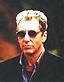 Kardinalovich