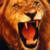 LionMoran