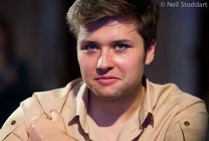 Евгений Тимошенко