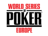 WSOP Europe (€111,111, турнир хайроллеров One Drop)