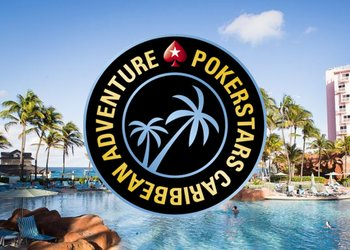 PokerStars Caribbean Adventure: прямые видеотрансляции