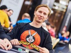 PokerStars Festival: это надо почувствовать