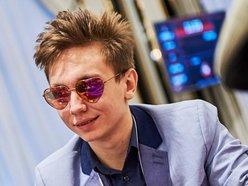 PokerStars Festival: лучше гор могут быть только вина